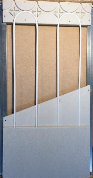 mur chauffant cale mur mur chauffant jupiter mur chauffant solaire. Black Bedroom Furniture Sets. Home Design Ideas