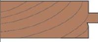 pose plancher chauffant sec caleosol en r novation et pose plancher chauffant sec caleosol en. Black Bedroom Furniture Sets. Home Design Ideas