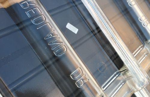 tuile solaire thermique pour chauffage solaire - Panneau Solaire Thermique Fait Maison
